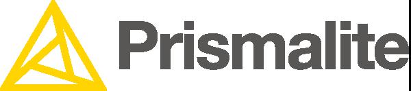 PRISMALITE - Distribuidor oficial exclusivo en España y Portugal de los materiales retrorreflectantes Avery Dennison